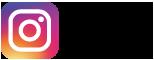松岡建設instagram