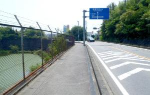 第維全委-4号 県単 道路維持修繕業務委託工事